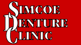 SimcoeDentureClinic